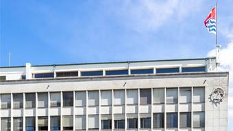 Die Angestellten im Wettinger Rathaus sollen neu lohnunabhängige Treueprämien erhalten.