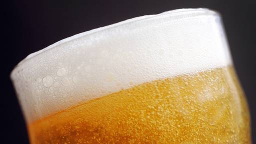 Wie viel weisst du über Bier?