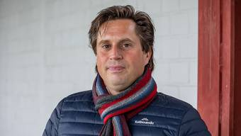 Daniel Schreier will den FCB vor einer Fan-Entfremdung bewahren.