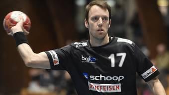 Marcus Hock (STV Baden)