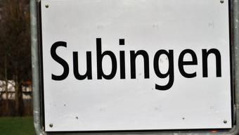 Die Luzernstrasse soll im östlichen Teil saniert werden.