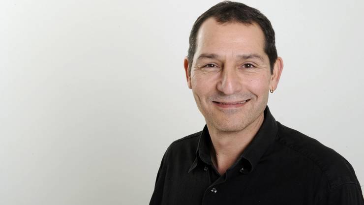 Bernhard Zollinger, Abgewählter Gemeindepräsident von Seltisberg