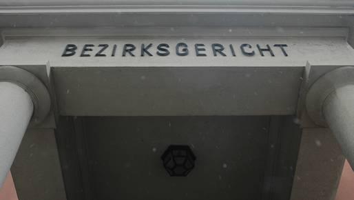 Das Bezirksgericht Aarau bekommt eine fünfte Präsidentin.