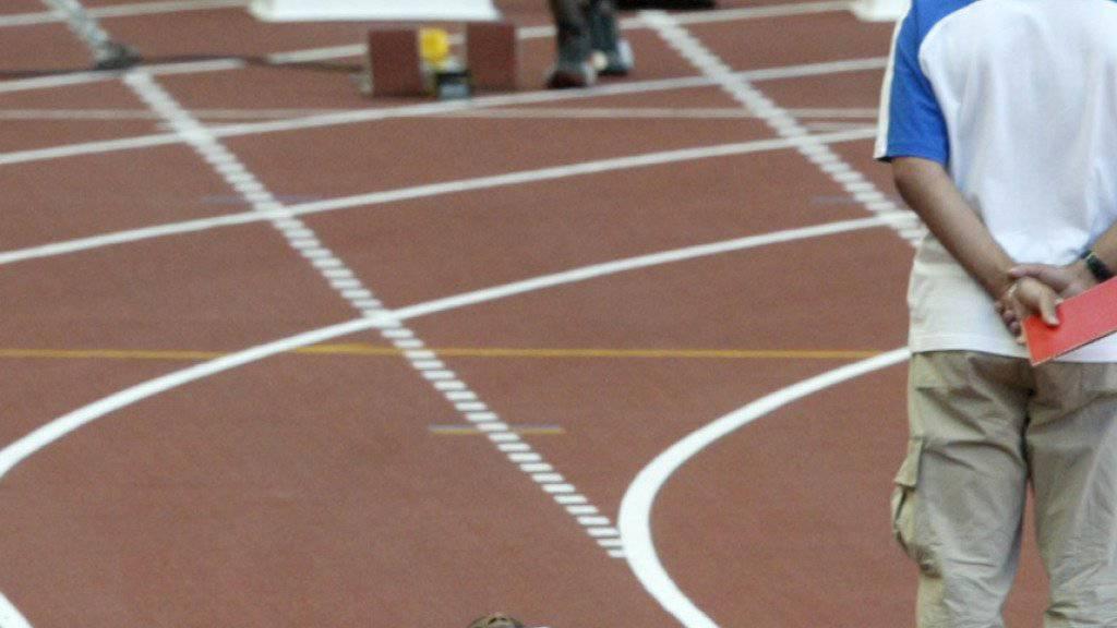 Die Die Welt-Anti-Doping-Agentur (WADA) sagt dem Doping den Kampf an
