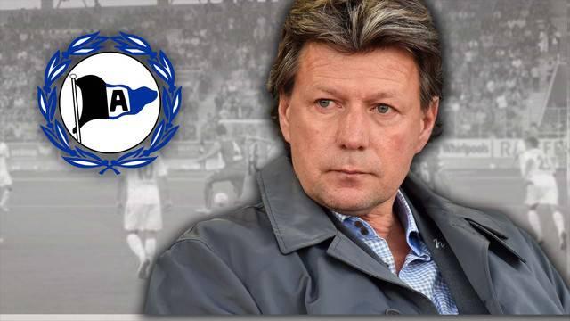 Trainer verlässt FC Thun
