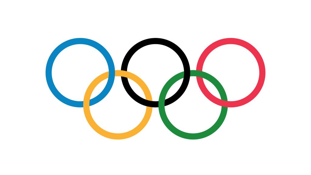 Gewinnst du die Goldmedaille?