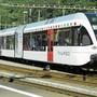Einige Zurzibieter Gemeinden wie Koblenz nennen den Bahnanschluss als Grund für die relativ hohe Sozialhilfequote.