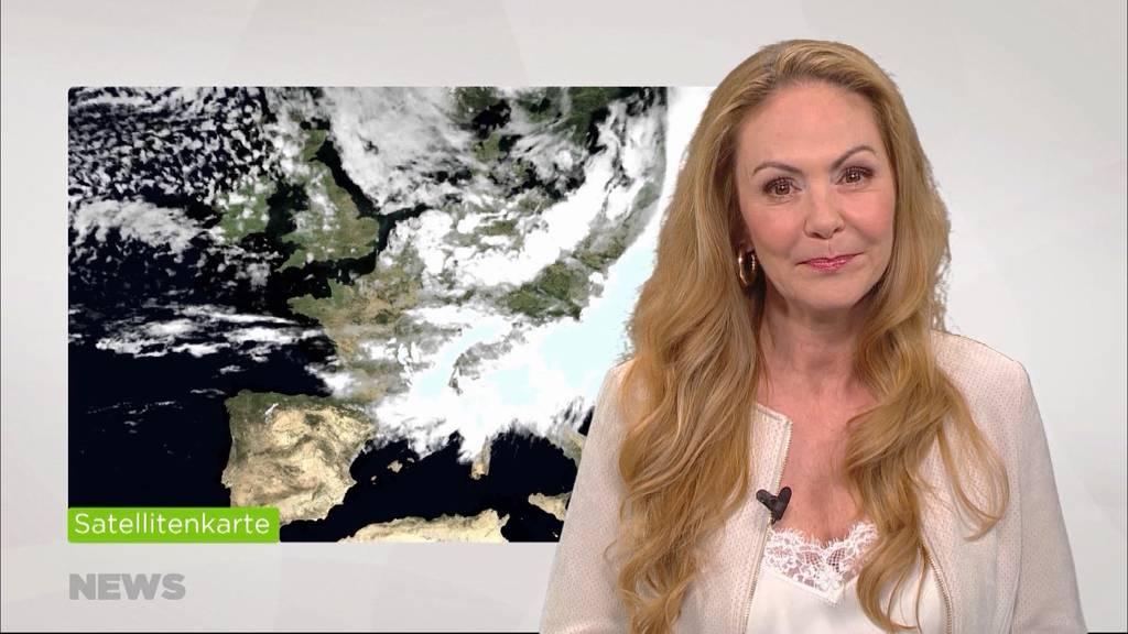 Stürmische Aussichten: Wie geht es weiter?
