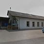 Die Wernli AG baut in Rothrist 25 Stellen ab und verlegt einen Teil der Produktion nach Ungarn.
