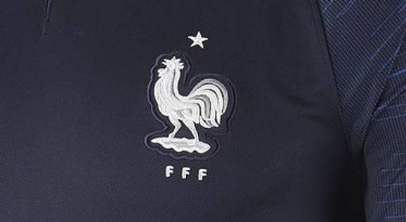 Der Weltmeister-Stern auf dem Frankreich-Trikot – kommt bald ein Zweiter hinzu?