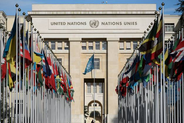 Die Schweiz ratifizierte 2014 die UNO-Behindertenrechtskonvention. Doch sie erfüllt nicht alle Vorgaben.