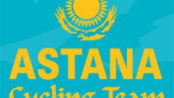 Weiterer Fahrer aus dem Team Astana unter Dopingverdacht