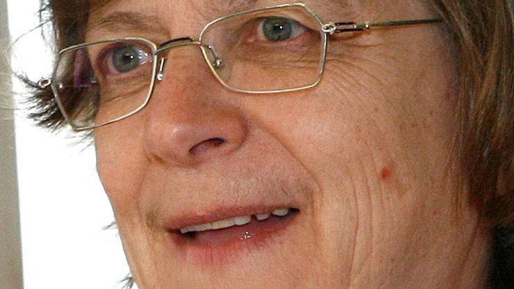 Die Birsfelder Schulleiterin Regula Meschberger kann nicht zugleich Gemeinderätin ihrer Gemeinde sein