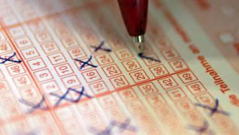 20 Millionen sollte der Lotteriefonds für die Gesundheits-Studie «Hopp Zürich» locker machen. Daraus wird nun nichts. (Symbolbild)