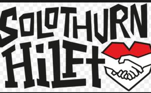 Solothurn Hilft