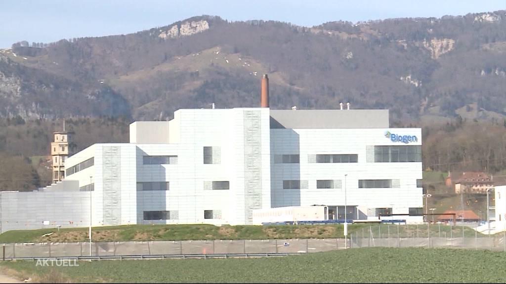 Steuervorlage Solothurn: Wir klären Sie über das Abstimmungschaos auf