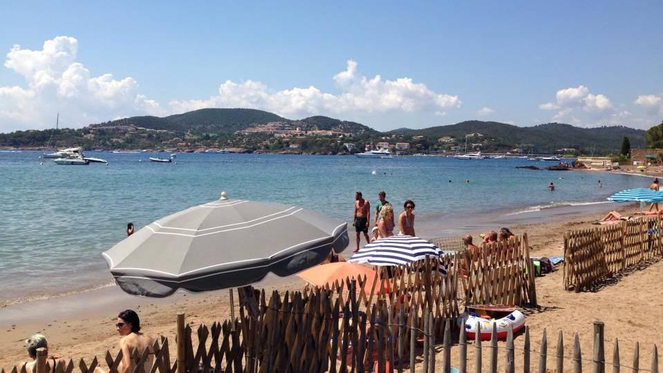 Nimm die Sommerhits mit an den Strand