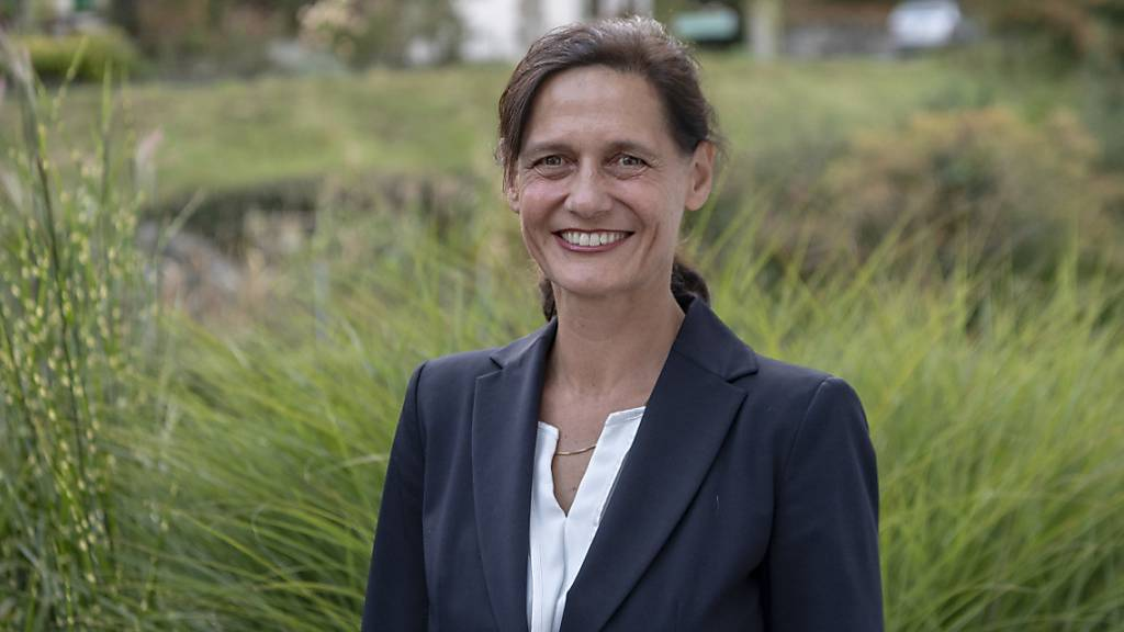 Im Nationalrat steigt der Frauenanteil überdurchschnittlich