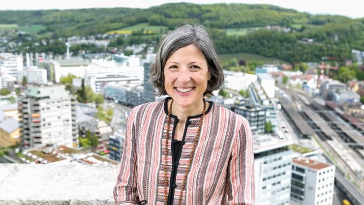 Wer folgt im Stadtrat auf Sandra Kohler? Die potentiellen Kandidaten in der Bildergalerie