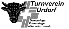 Turnverein Urdorf