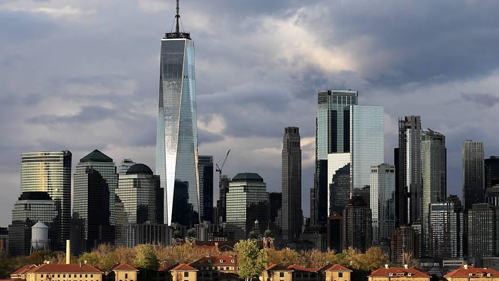 New Yorker Frick Collection will erst Anfang 2021 wieder öffnen