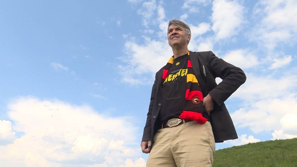 Bern rüstet für einen neuen Meistertitel auf