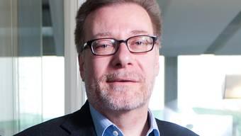 Leben 2060 16,3 Millionen Menschen in der Schweiz? Alt-Regierungsrat Markus Notter, Präsident der Gesellschaft Minderheiten Schweiz sagt Nein.