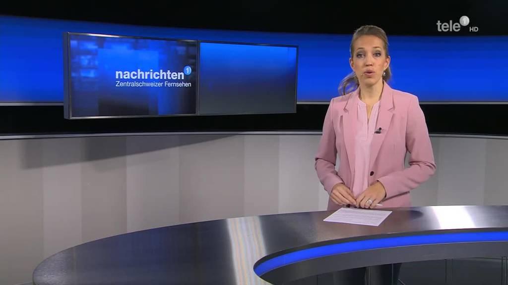 Lawinengefahr Zentralschweiz