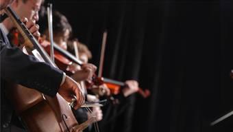Bundesbern hat kein Musikgehör für Basler Spezialisten. (Symbolbild)