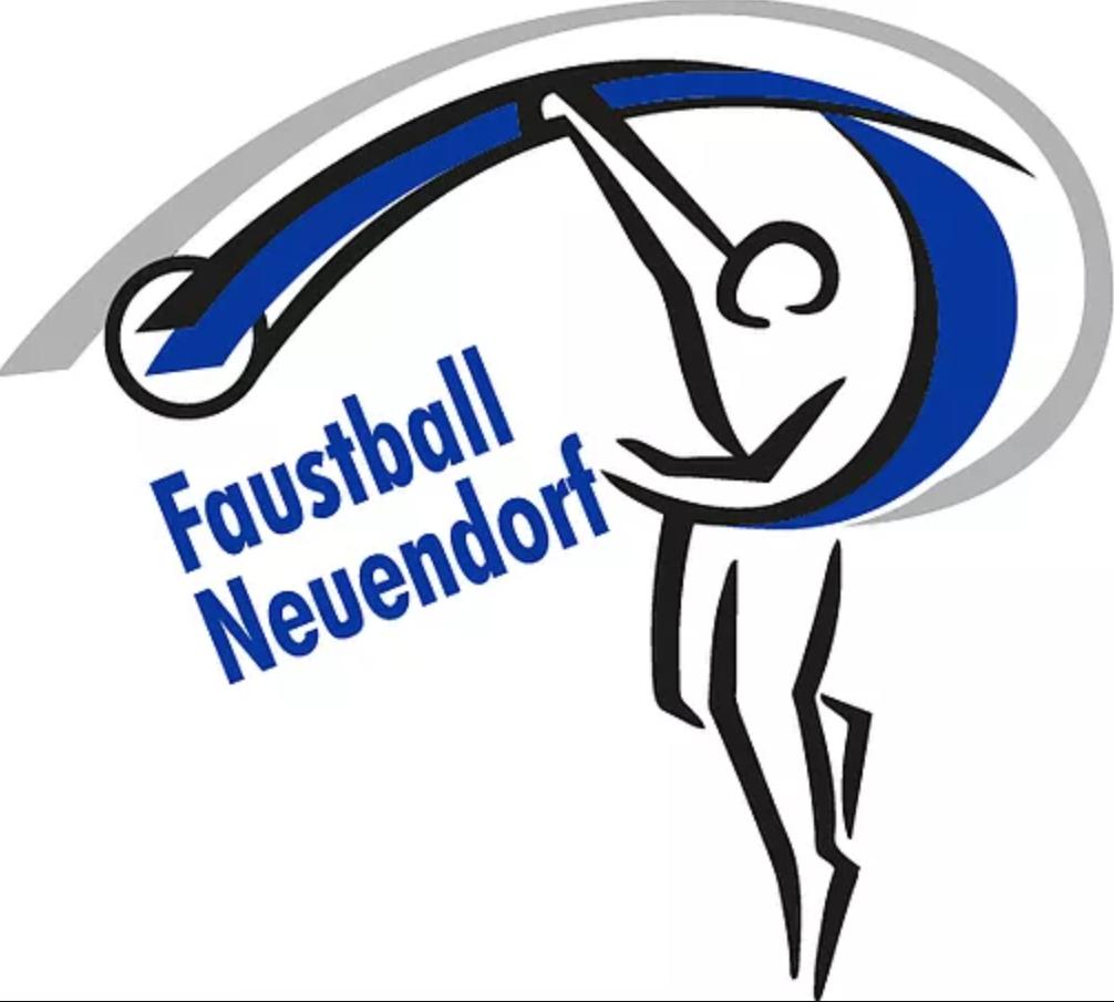 Faustball Neuendorf