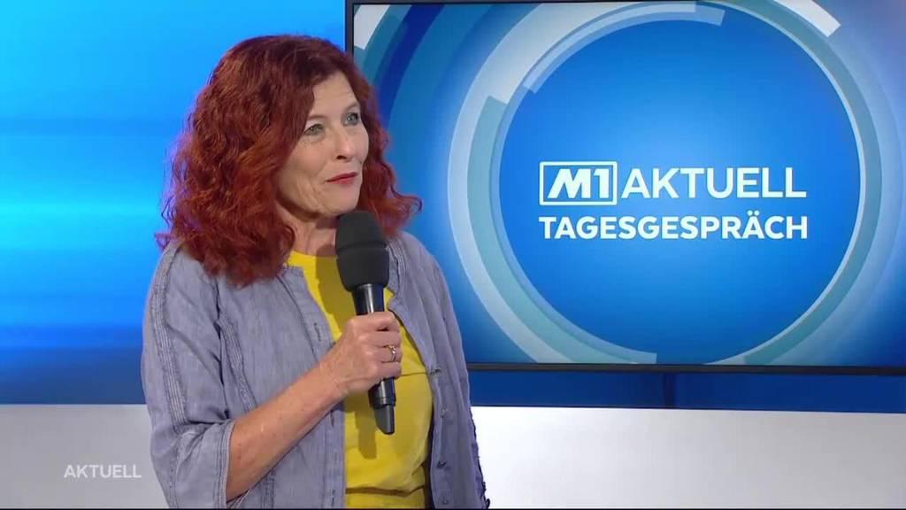 Hanna Matti über Operettenaufführungen in Zeiten von Corona