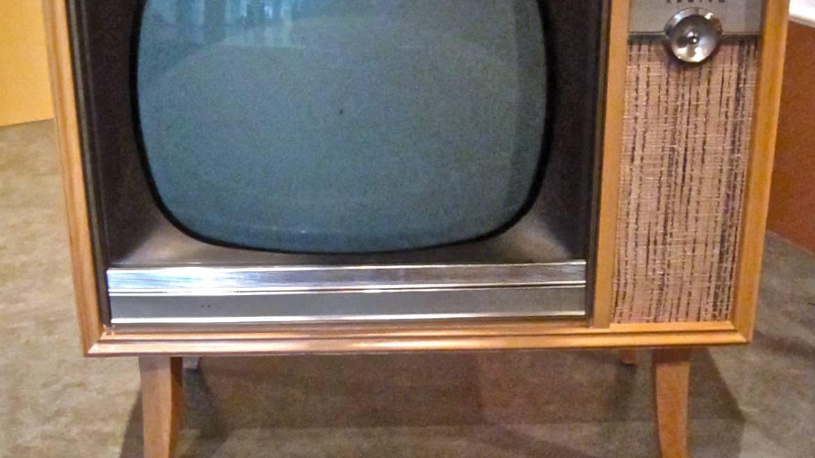 TV-Quoten dürfen veröffentlicht werden