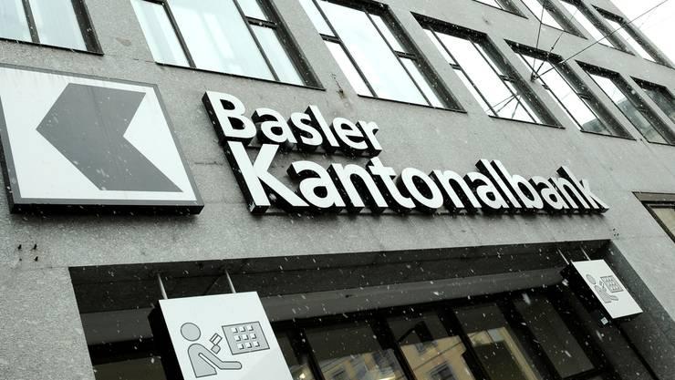 Am Mittwoch entscheidet der Grosse Rat, wer künftig den Bankrat der BKB besetzen wird.
