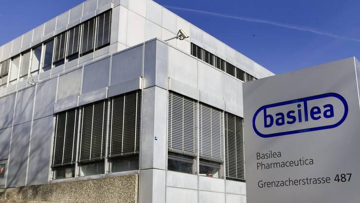 Basilea