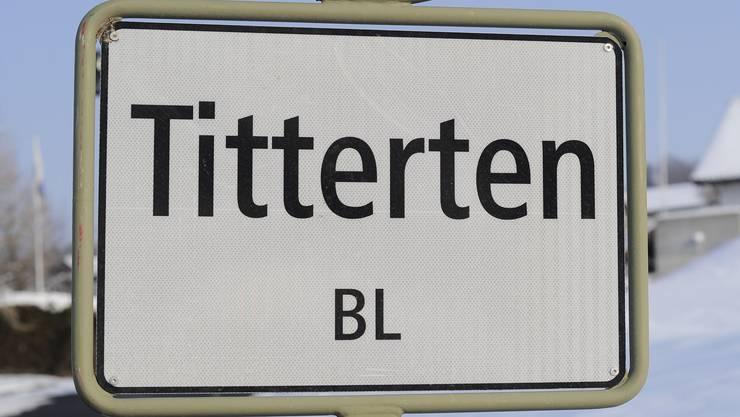 «Meine Kandidatur ist vorläufig nur eine halbe», sagt Ulrich Müller vor der Nachwahl für einen freien Gemeinderatssitz in Titterten. (Symbolbild)