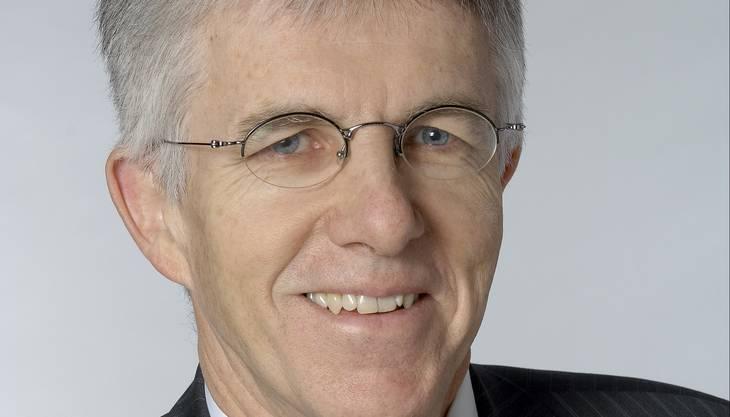 Prof. Dr. Thomas Straubhaar: Der 57-jährige Berner ist Ökonom und forscht an der Transatlantic Academy in Washington D. C. sowie am Hamburgischen Weltwirtschaftsinstitut (HWWI), dessen Direktor er bis Herbst 2014 war.