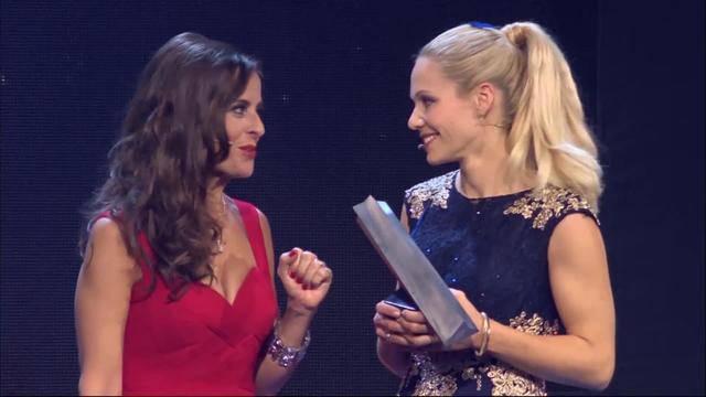 NAB-Award Teil 3
