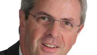 Wurde wegen Steuerbetrugs verurteilt: Heinz Müller (Archiv).