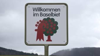 bz Schilder Autobahn