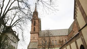 Über die Nutzung von grossen Plätzen wie dem Münsterplatz soll künftig das Parlament entscheiden.
