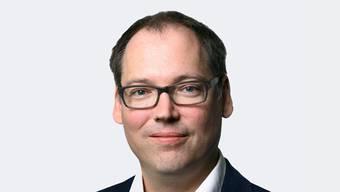 Beim Stromkonzern Alpiq wird André Schnidrig zum Jahreswechsel neuer CEO.
