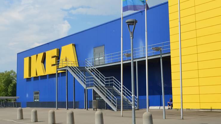 60 Jahre: so lange gibt es den Möbelhändler Ikea inzwischen.