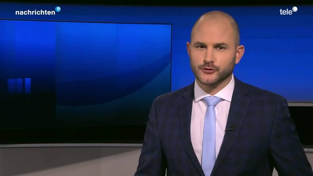 SVP will Ortspartei-Ausschluss