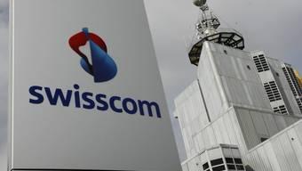 Swisscom sagt Sorry