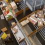 Das Coronavirus bescherte der Post eine Paketflut. Um nun effizienter zu werden, will die Post digitalisieren und reformieren.
