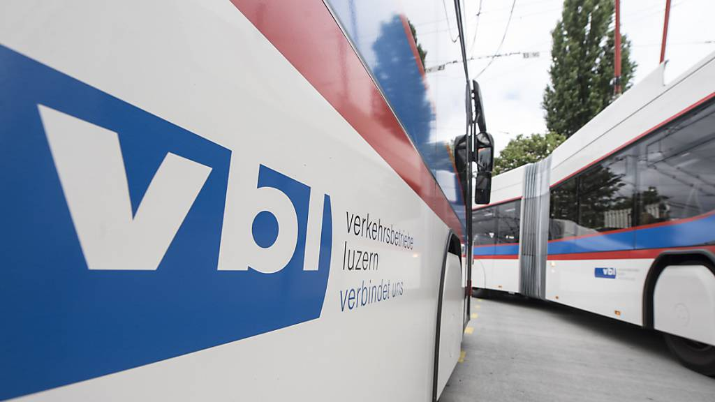VBL-Verwaltungsrat macht Rücktrittsangebot wegen Subventionsaffäre