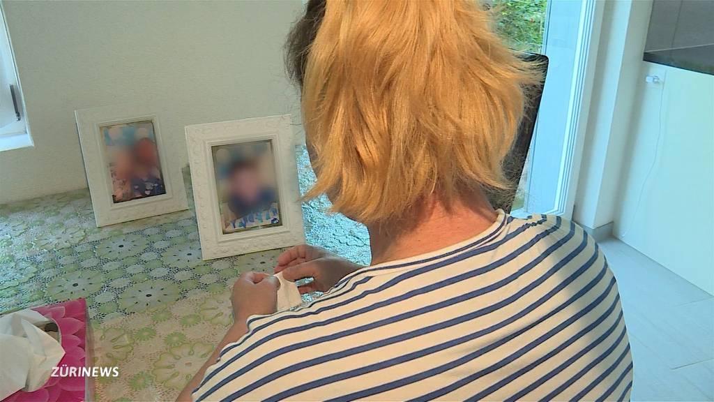 Ertrunkener Zenel: Verfahren gegen Mutter eröffnet