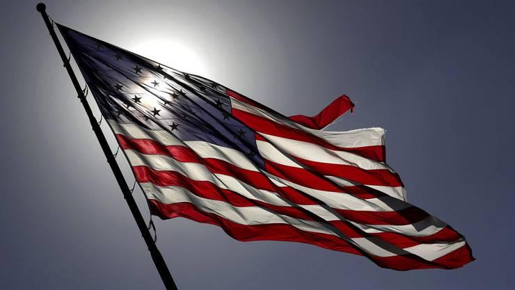 Ein aggressiver und teils schmutziger Wahlkampf geht heute zu Ende. Nun wählen die USA ihren neuen Präsidenten.