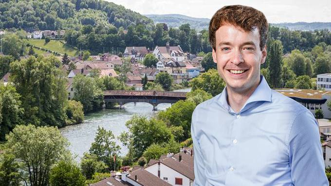 Kritisiert die von der Kesb aufgebrummten Kosten für Sondersettings: Gemeindeammann Adrian Schoop.