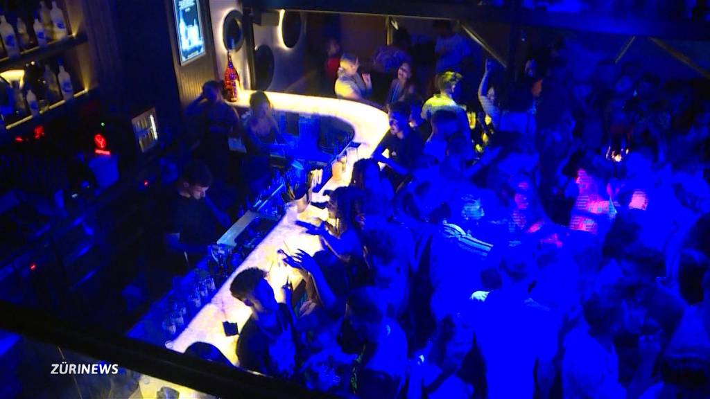 Zürcher Clubbetreiber fürchten sich vor weiteren Einschränkungen